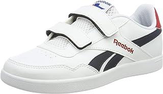 404ea5570f4e0 Amazon.fr   Reebok - Baskets mode   Chaussures garçon   Chaussures ...