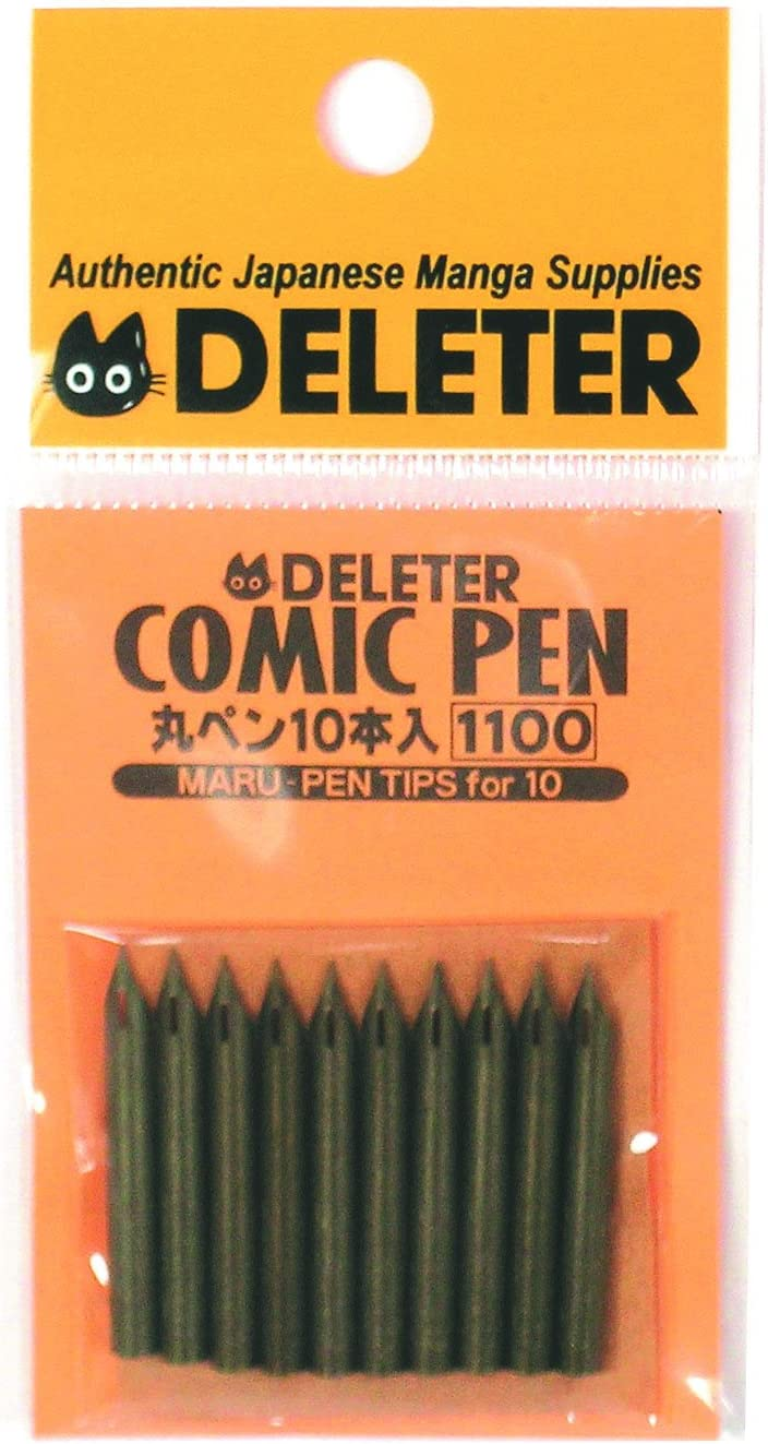 Derita Selling and selling Round Pen Pieces Mail order cheap 10