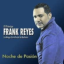 Best frank reyes cd Reviews