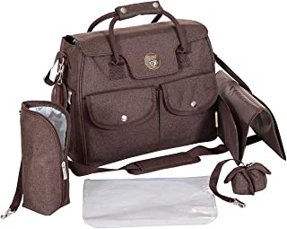 Amazon.es: bolsos tous: Bebé