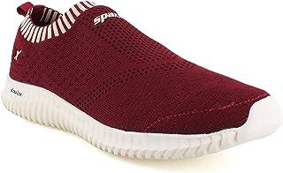 Sparx Women's Sl-176 Running Shoe