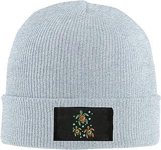 a46d2fab006 Amazon.com  Hawaiian - Beanies   Knit Hats   Hats   Caps  Clothing ...