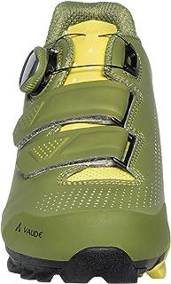MTB Snar Advanced, Zapatillas de Ciclismo de montaña Unisex Adulto