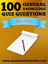 easy quiz questions and answers 2015