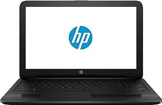 HP 15AY075NR / 15-AY075NR / X0H79UA#ABA 15, Intel Core i3-5005U, 6GB RAM, 500GB HDD, Windows 10 Notebook