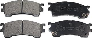 Suchergebnis Auf Für Mazda Demio Bremsen Ersatz Tuning Verschleißteile Auto Motorrad