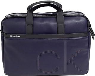 Calvin Klein Ck Up 2g Laptop Bag - Shoppers y bolsos de hombro Hombre