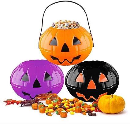 Cake Pop Holder-Set 10-Halloween Treat Bag-Halloween Cake Pop Holder-Halloween Party Decor-Party Favor-Skull-Pumpkin-Spider-Bat-Frankenstein