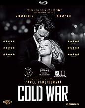 Cold War - BD [Blu-ray]