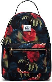 حقيبة الظهر نوفا من هيرشيل