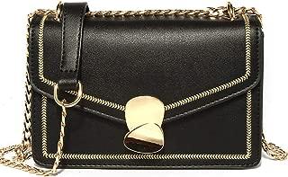 Best shoulder bags for ladies Reviews