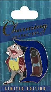 Best disney charming characters pins Reviews