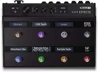 line 6 hx effects guitar center