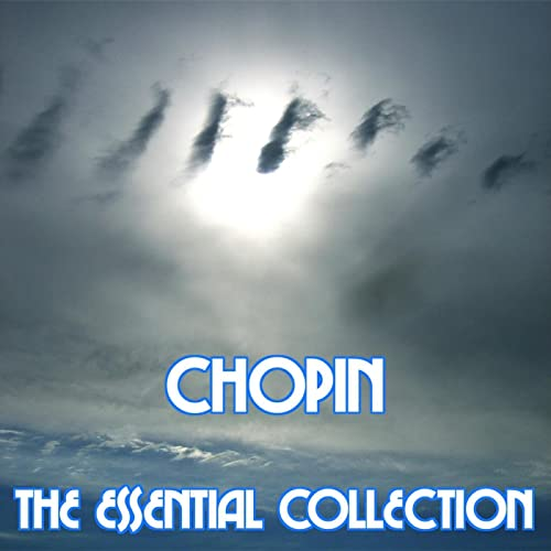 Étude Op  25 - No 5 by Frédéric Chopin on Amazon Music