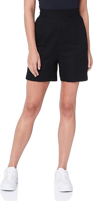 Vestire Women's PALOMA Short