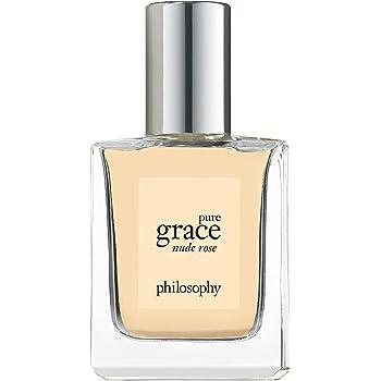 Philosophy Pure Grace EDT Spray, 15 ml