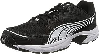 Puma Unisex Yetişkin Axis Sneaker 368465