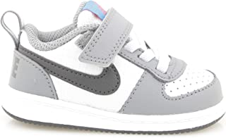 ff704e12a76fb Amazon.fr   Nike - Chaussons   Chaussures bébé fille   Chaussures et ...