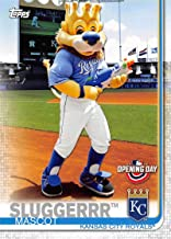 Best kc royals opening day 2019 Reviews