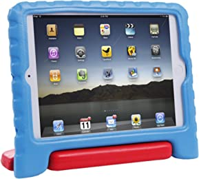 Best ipad cases for toddlers