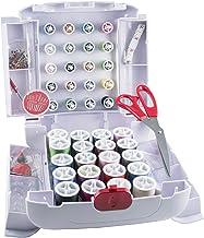 Singer Sew Essentials Storage System, 165 Pieces