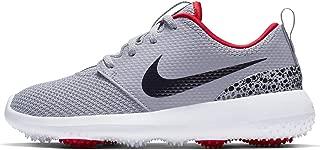 NIKE Roshe G Junior Spikeless Golf Shoes 2019 Boys