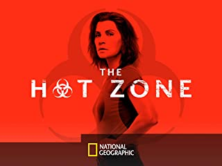 hot zone video