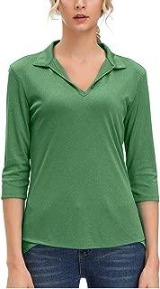 Best green golf clothing Reviews