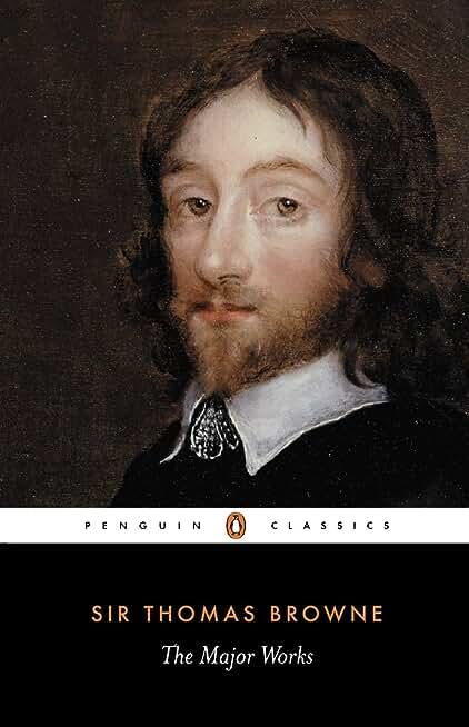 The Major Works (English Library) (English Edition)