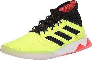 Men's Predator Tango 18.1 Soccer Shoe