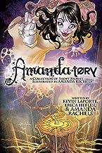 Amandatory