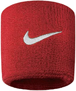 Best new nike wristband Reviews