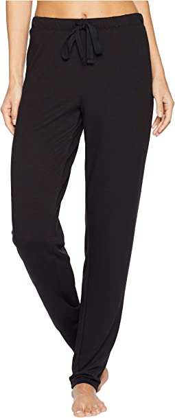 Zen French Terry Pants