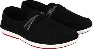 Walkline Men's Casual Shoes Online: Buy