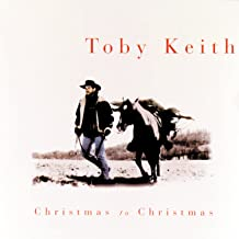 Best toby keith christmas songs Reviews