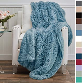 Best soft cozy throws Reviews