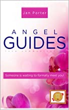 Angel Guides, love communication: Get your Angel groove on! Someone is waiting to formally meet you!
