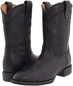 01d06a7a464 Men's Ariat Boots + FREE SHIPPING | Shoes | Zappos.com