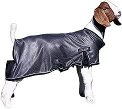 Sullivan Supply Cool Tech Goat Blanket