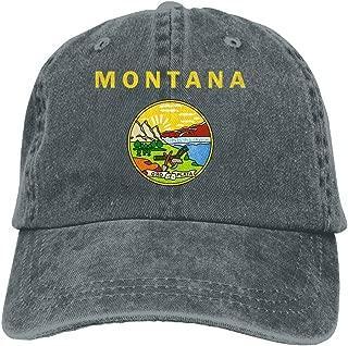 montana peak cowboy hat