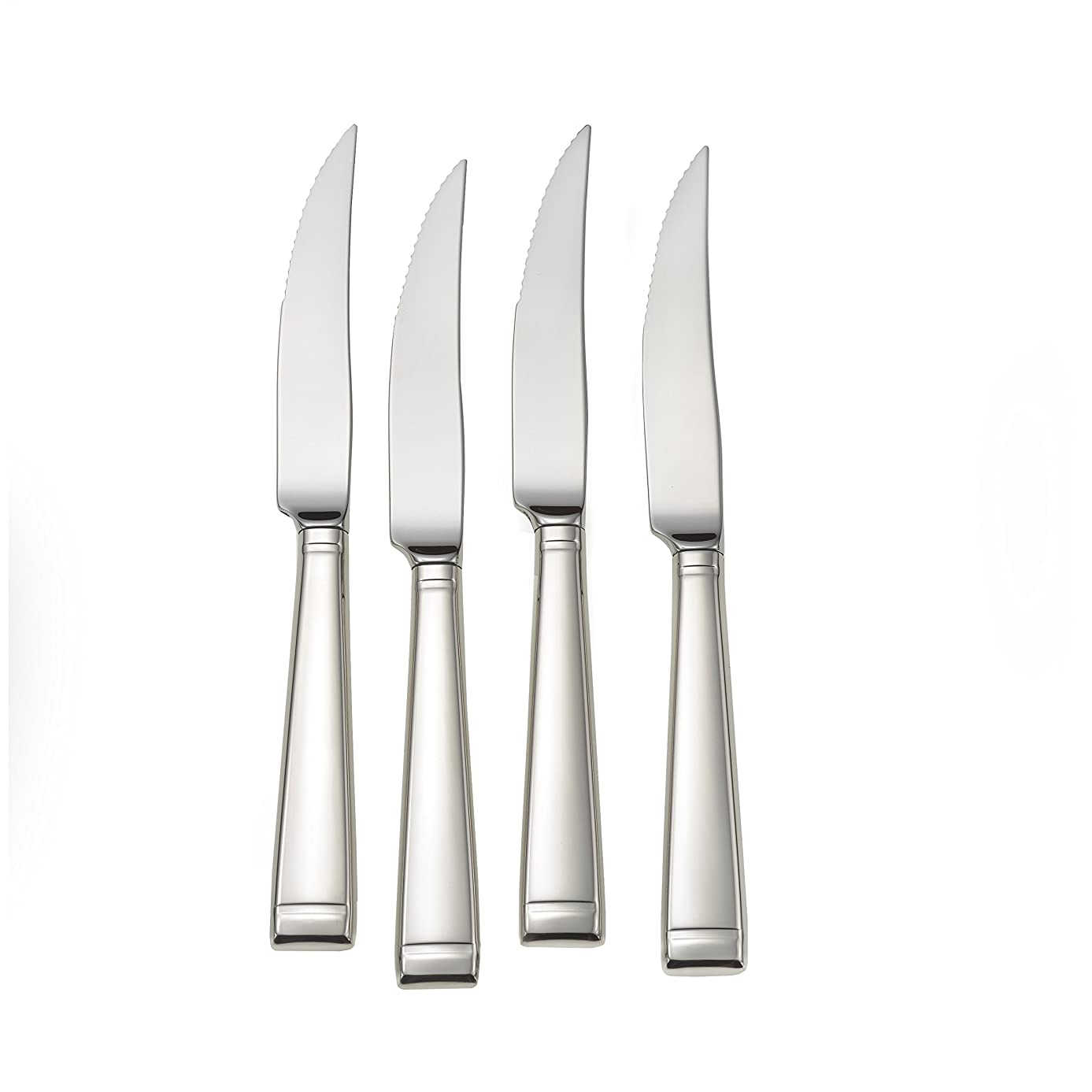 Liberty Tabletop Steak Knife set of 4 Special Offer Made in USA