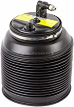 For Lexus GX470 & Toyota 4Runner Rear Left Suspension Air Spring - BuyAutoParts 76-10065AN New