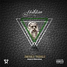 Emerald Triangle [Explicit]