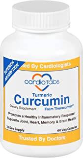 Best natural factors theracurmin Reviews
