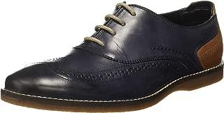 Ruosh Men's Boots