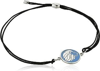 Women's Kindred Cord Alpha Delta Pi Bracelet