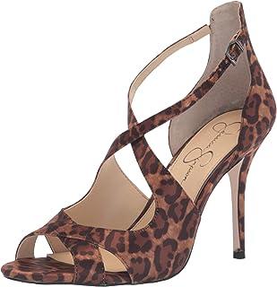 Women's Averie Heeled Sandal