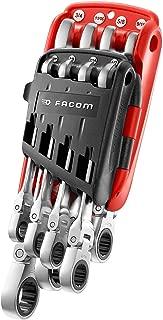 Facom FCM467FJPU8 Spanners-Ratchet Head