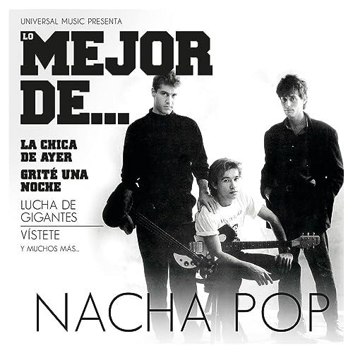 Relojes En La Oscuridad (Album Version)
