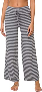 Aifer Womens Comfy Casual Pajama Pants